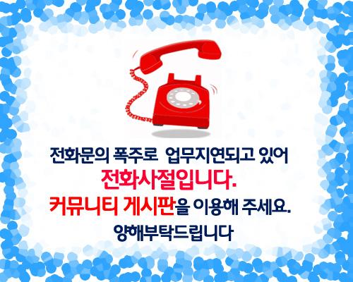 25fa7947f9eb4c83c45470898da03aa5_1490056882_3432.jpg