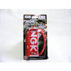 NGK 스파크 플러그 케이블 플러그캡 CR 1