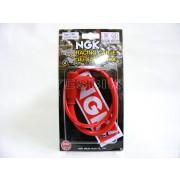 NGK 스파크 플러그 케이블 플러그캡 CR 2
