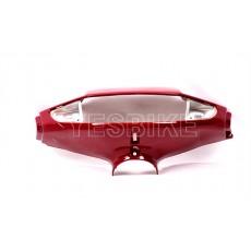 슈퍼캡(SB50) 핸들커버(앞)