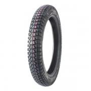 브이에스(VS125)크루즈(GA125) 타이어(뒤)120/90-16(스노우)