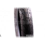 RX(SM)125 타이어(뒤)130/70-17(781)