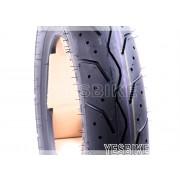 비버(HY125) 어드레스(AG100) 델피노125(SU125) 베스비(SC125) 타이어3.50-10(560)