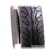 보이져(125 250 300) 수입차 타이어(앞)110/90-13