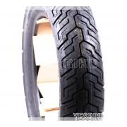 데이스타(VL125)마그마(VT125)미라쥬(GV125)  타이어(뒤)130/90-15