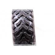 와우(TE50 TE100) 타이어18/7.00-7