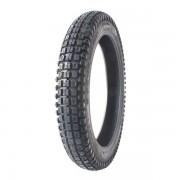 씨티플러스(CTP100) 씨티에이스(CA110) 타이어(뒤)3.00-16 (스노우)