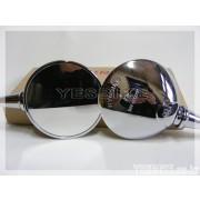 미라쥬(GV650) ST7(ST700) 거울(순정)