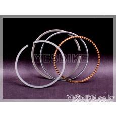 트랜스(SG125)포르테(SL125)프리윙(SQ125)네오포르테(SL125U) 링세트(도입)