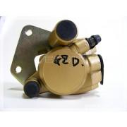메세지(GZ50), 윙크(GH50) 신형, 코디(SE50) 캘리퍼ASSY