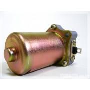 슈퍼리드(GW90), 델피노(SH100) 스타터모터ASSY