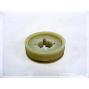 비너스(VENUS50) 오일펌프기어(PVC)