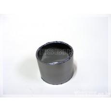 코멧(GT650) 머플러컨넥팅EX가스켓(석면) 원통형