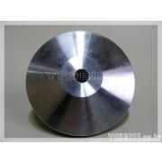 딩크250,프리윙(SQ250) 드라이브페이스(양은날개) 22102-KHE7-900