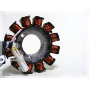 알엑스(RX125) 마그네트코일