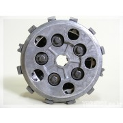 엑시브(GD125)크루즈(GA125)미라쥬(GV125)코멧125(GT125) 인너클러치ASSY