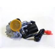 비너스(VENUS50) AT50,AT100(올코트) 카브레터(2싸이클용)