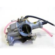 알엑스(RX125) 구형 카브레터(순정)