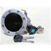 네오포르테(SL125U) 키세트