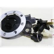 로드윈(VJ125) 키세트