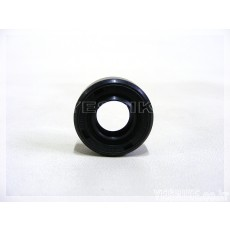 씨티100(CTA)씨티플러스(CTP100)씨티에이스(CA110) 첸지오일씰11.6X24X10