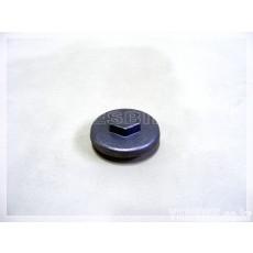 씨티100(CTA) 밸브캡(고무링포함)