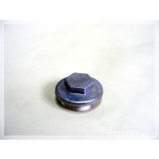 브이에프(VF125) 밸브캡(오일캡)
