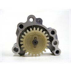 씨티에이스(CA110)씨티에이스이코노믹(CA110E) 오일펌프ASSY
