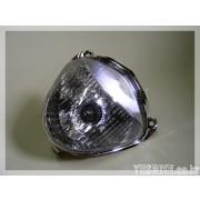 랠리(SF50R SF100R) 라이트ASSY(LED용)