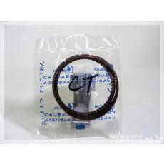 씨티100(CTA) 씨티플러스(CTP100) 씨티에이스(CA110) 링세트