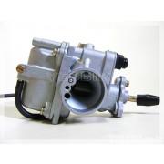 마이다스(FX110)마스타(KR110) 윈디(X100) 카브레터