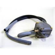 포르테(SL125) 퓨엘펌프ASSY(순정)