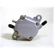 슈퍼리드(GW90)델피노(SH100)포르테(SL125) 퓨엘펌프ASSY