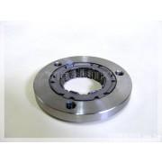 브이에프(VF125) 브이에스(VS125)데이스타(VL125) VL250 VJ(F)250 스타터클러치ASSY(순정)