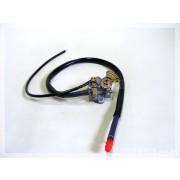 프리마(SF50)랠리(SF50R) 오일펌프ASSY