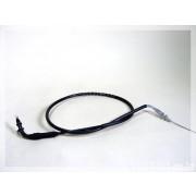엑시브(GD125)(신형) 스롯틀케이블(속줄긴것)