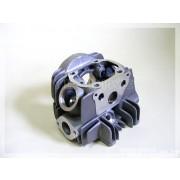 씨티에이스(CA110)씨티에이스이코노믹(CA110E) 헤드ASSY(구형)