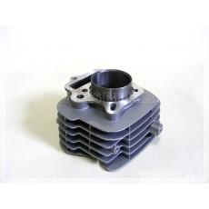 씨티에이스(CA110)씨티에이스이코노믹(CA110E) 실린더(도입)