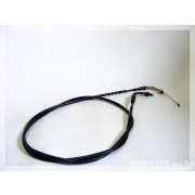 네오포르테(SL125U) 스롯틀케이블 카브레터 방식