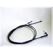 쎈스(SD90)어드레스(AG100) 스롯틀케이블(순정)