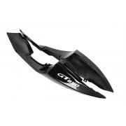 코멧(GT125 GT250 GT650) 사이드커버(L/R.인젝션)