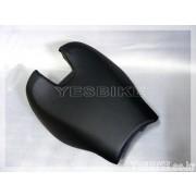 코멧(GT125,250,650) 시트(앞,인젝션)