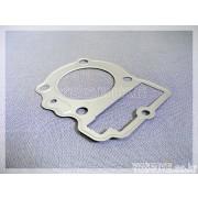 데이스타(VL125)로드윈(VJ125)브이엠(VM125) 헤드동판