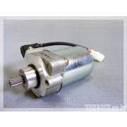 마이다스(FX110)마스타(KR110) 스타터모터ASSY(순정)