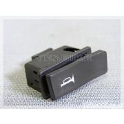 마이다스(FX110)쎈스(SD50)프리마(SF50) 혼스위치