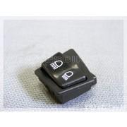 마이다스(FX110)쎈스(SD50)프리마(SF50) 딤머스위치