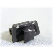 마이다스(FX110)쎈스(SD50) 윙카스위치LH