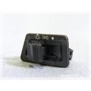 마이다스(FX110)쎈스(SD50)프리마(SF50) 라이트스위치RH