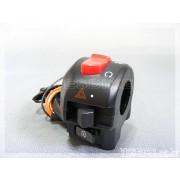 코멧(GT650) GD250(N) 라이트스위치RH(S타입)(37200HN9100)