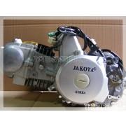 씨티에이스(CA110) 엔진